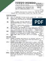 RNM094-Mar_9_1986.pdf