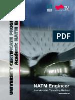NATM_Info.pdf