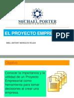 Sesion02 Proyecto Empresarial