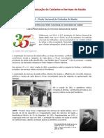 Sebenta_Perspetiva Histórica da RNCS