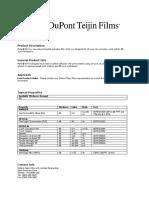 2015 Edge Owners Manual Version 1 Om en US 12 2014