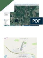 Tres Aterrizajes Estrenan El Aeropuerto de San Ignacio de Velasco