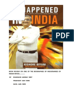 Book Review Hrd