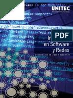 Ingenieria en Software y Redes