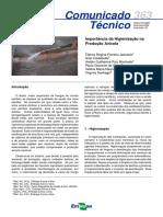 Cot363 Higienizacao Prod-Avicola