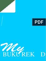 367491333 My Rekod Guru PDF