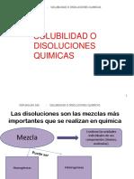CursoAguas2018-principiosSolubilidad