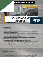 Sistema Monitor Advisor
