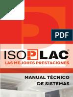 Isoplac