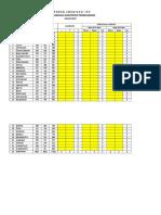 Form Laporan IPV 2017.Xlsx