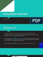 Tutorial Klinik Somatoform