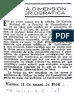 cra_-_nueva_dimension...1441-marzo-21-1969.pdf