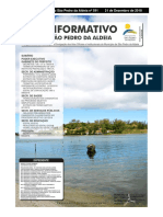 Edital+Nº+03%2f2018+-+Processo+Seletivo+Simplificado
