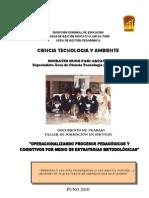 Dossier 2010 Cta