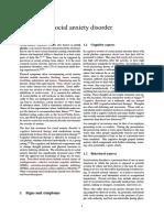 Social anxiety disorder.pdf