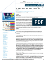 Aquahoy 2011.pdf