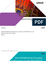BLIS_Retreat_2018_Pradeep.pdf