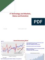 Tech_market_BPS_May2018_v10.pdf