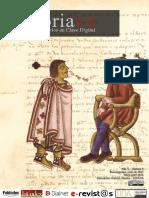 Dialnet-PiezasDeIndiasEnUnaFronteraEsclavistaNovohispana-5156333.pdf
