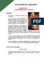 Bendecir-Imagen_Virgen.doc