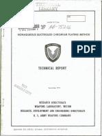 752116.pdf