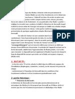 Tp-hydraulique.docx