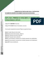9-PCAP 8-2018 Version 2