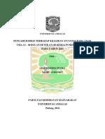 TA UTUH.pdf