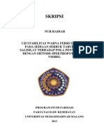 jiptummpp-gdl-nurradiah-33700-1-pendahul-n.pdf