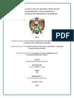 Resumen-constitucional-6-7-8.docx