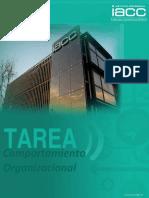 Tarea 5 Comportamiento Organizacional (2)