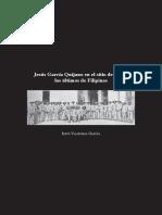 Baler Jesús García Quijano