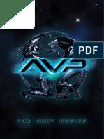 avp_french.pdf