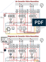 Copia de Diagrama - Hidroneumatico2