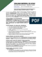 000251_MC-29-2008-MDA-CONTRATO U ORDEN DE COMPRA O DE SERVICIO.doc