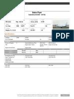 A330-quickstartguide-for fsx | Aircraft Flight Control