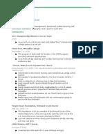 resume pt2