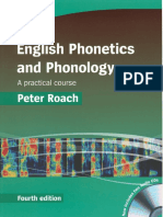 281072463-Roach-Peter-English-Phonetics-and-Phonology-4th-Edition-2009.pdf