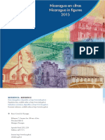 BCN-Nicaragua en Cifras-Año 2015.pdf