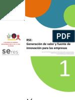 encuentro_empresas_4