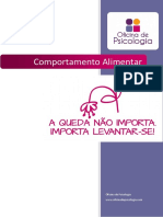 Oficinas de Psicologia - Comportamento Alimentar.pdf