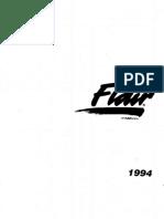 flair1994