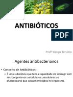antibiticos-120709215219-phpapp02