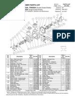 TXD2A-TXSD2A-TX2A-TXS2A.pdf