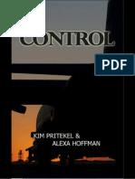 310980570-Control-de-Kim-Pritekel-y-Alexa-Hoffman.pdf