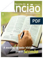 Revista Do Anciao 2012 Q4