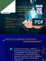 3_Gobierno_Corporativo[1].ppt