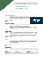 Catalogo de Cursos_CIV-2.pdf