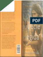 Arsuaga, J. y Martínez, I. (1998). La Especie Elegida. Madrid Ediciones Temas de Hoy.pdf