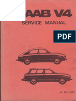 Www Saabv4 Com Saab V4 Workshop Manual English